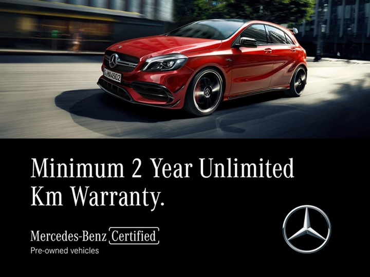 MERCEDES-BENZ CLA45 AMG C117 AMG Coupe 4dr SPEEDSHIFT DCT 7sp 4MATIC 2.0T (AW18)