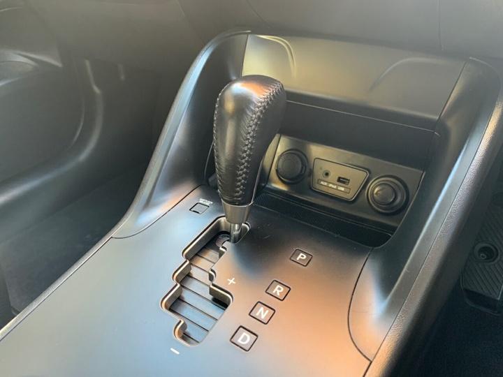 HYUNDAI IX35 Elite LM Elite Wagon 5dr Spts Auto 6sp AWD 2.0DT [Feb]