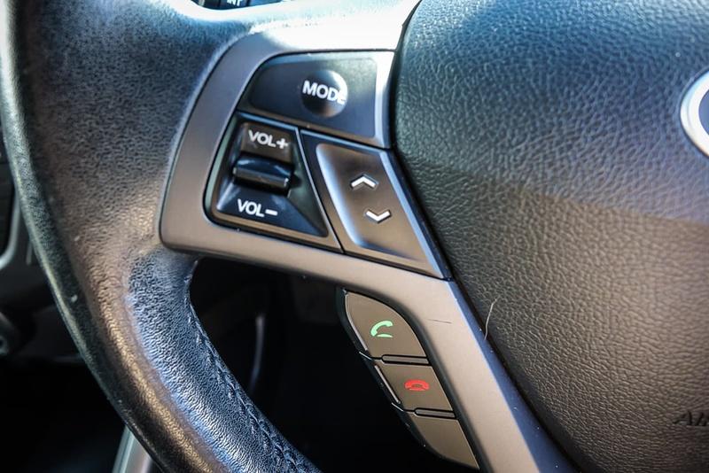 HYUNDAI VELOSTER SR FS2 SR Turbo Coupe 4dr Man 6sp 1.6T