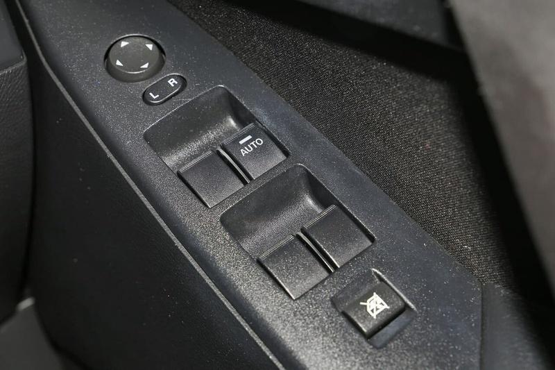 MAZDA 3 Neo BK Series 2 Neo Sport Hatchback 5dr Man 5sp 2.0i [MY08]