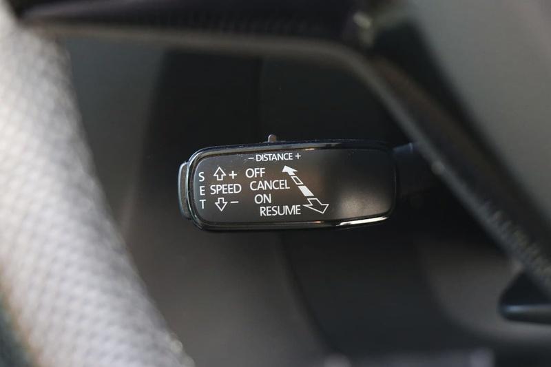 SKODA OCTAVIA Ambition NE Ambition 110TSI Sedan 5dr DSG 7sp 1.4T [MY17]