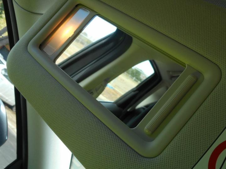 MAZDA CX-5 Maxx KF Series Maxx Sport Wagon 5dr SKYACTIV-Drive 6sp i-ACTIV AWD 2.2DTT