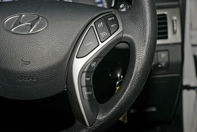 HYUNDAI I30  GDe3 Series II Tourer 5dr DCT 7sp 1.6i [MY16]