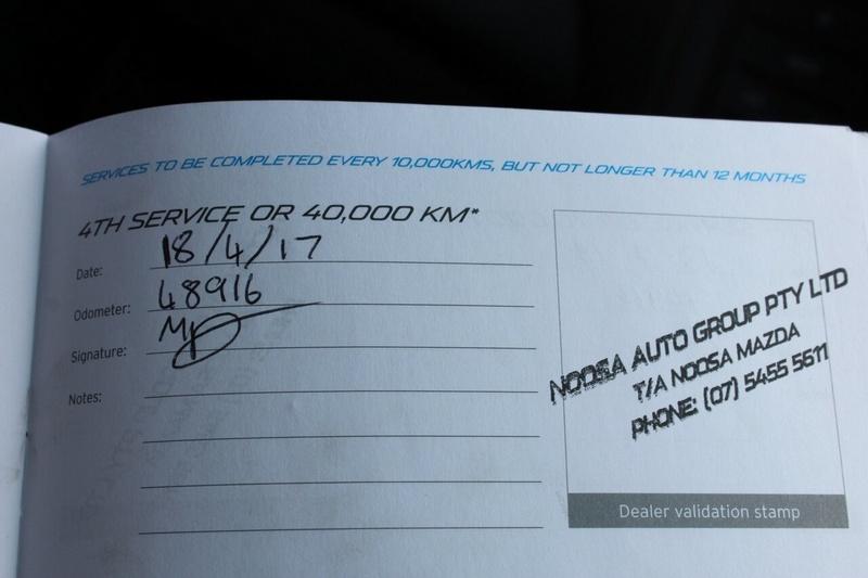 MAZDA BT-50 XT UP XT Cab Chassis Freestyle 4dr Spts Auto 6sp 4x4 3.2DT