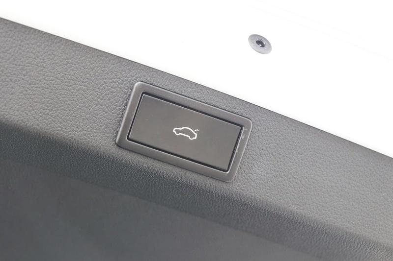 SKODA OCTAVIA RS NE RS 245 Wagon 5dr DSG 7sp 2.0T [MY18]