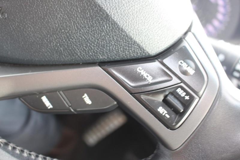 HYUNDAI VELOSTER SR FS3 SR Turbo Coupe 4dr Spts Auto 6sp 1.6T
