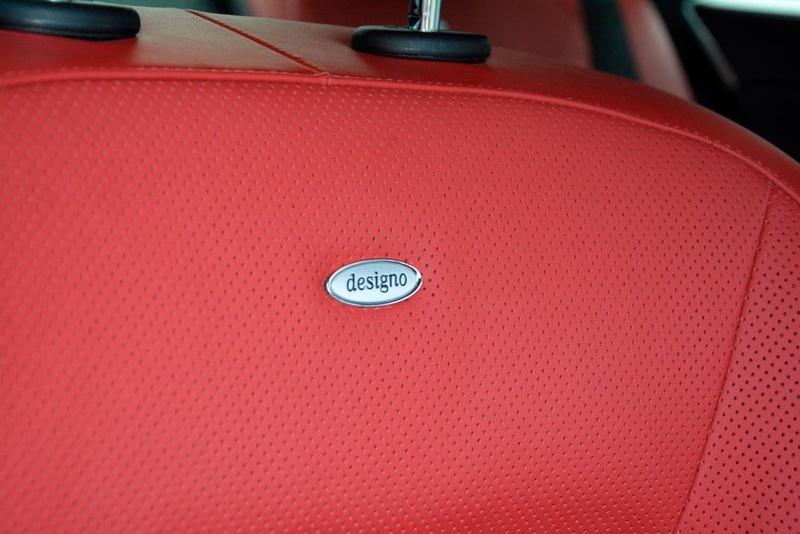 MERCEDES-BENZ CLS500  C218 Coupe 4dr 9G-TRONIC PLUS 9sp 4.7TT