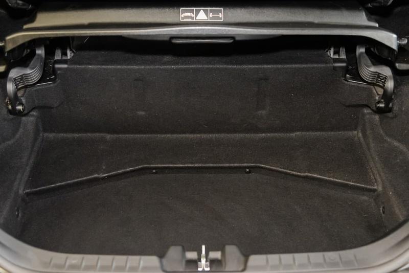 MERCEDES-BENZ SLK300  R171 Roadster 2dr 7G-TRONIC 7sp 3.0i [MY10]