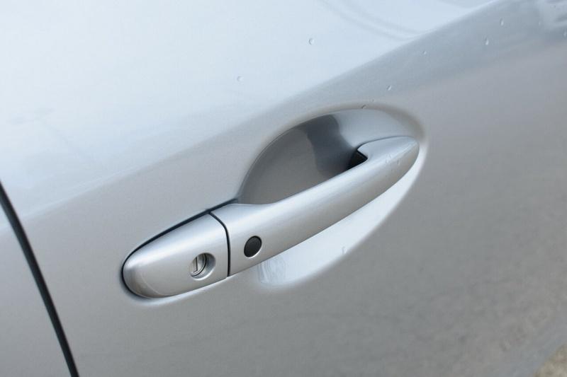 MAZDA 3 Touring BN Series Touring Hatchback 5dr SKYACTIV-Drive 6sp 2.0i (5yr warranty) [Aug]