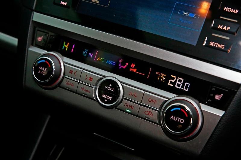 SUBARU OUTBACK 2.0D 5GEN 2.0D Premium. Wagon 5dr Man 6sp AWD 2.0DT [MY15]