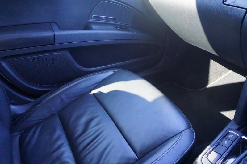 SKODA SUPERB Elegance 3T Elegance 125TDI Wagon 5dr DSG 6sp 2.0DT [MY12]