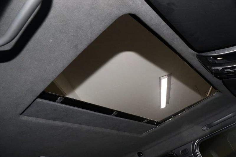 MERCEDES-BENZ G63 AMG W463 AMG Wagon 5dr SPEEDSHIFT PLUS 7sp 4MATIC 5.5TT [Sep]