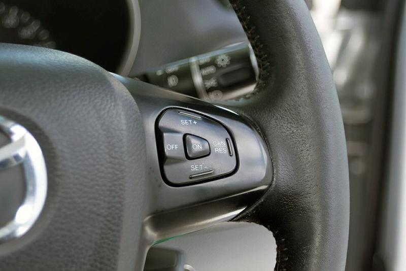 MAZDA BT-50 GT UP GT Utility Dual Cab 4dr Spts Auto 6sp 4x4 3.2DT [Oct]