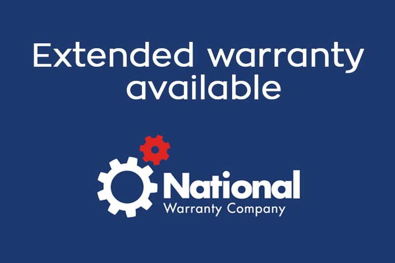 MAZDA BT-50 XT UP XT Hi-Rider Cab Chassis Freestyle 4dr Man 6sp 4x2 3.2DT