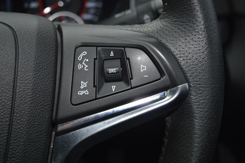 HOLDEN SPECIAL VEHICLES CLUBSPORT R8 GEN-F R8 Tourer 5dr Spts Auto 6sp 6.2i [MY14]
