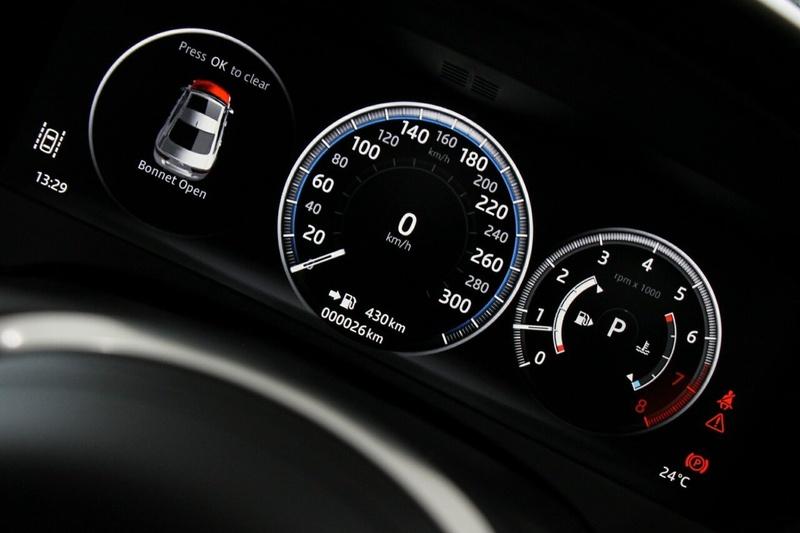 JAGUAR XE 30t X760 30t Prestige Sedan 4dr Spts Auto 8sp 2.0T [MY19]