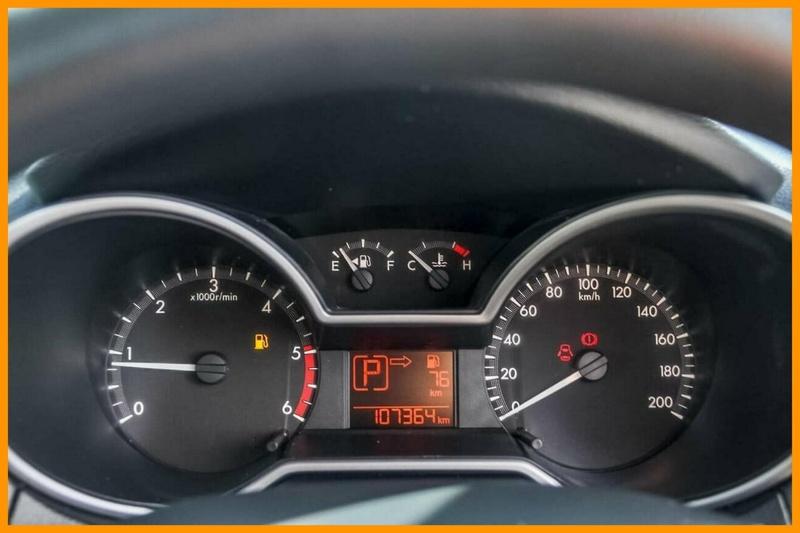MAZDA BT-50 XT UR XT Cab Chassis Freestyle 4dr Spts Auto 6sp 4x4 3.2DT [Jul]