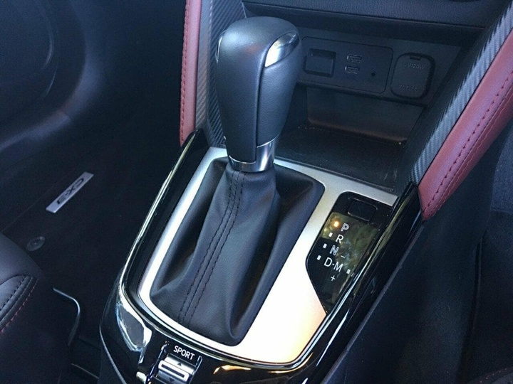 MAZDA CX-3 sTouring DK sTouring Wagon 5dr SKYACTIV-Drive 6sp 2.0i (FWD) (5yr warranty)