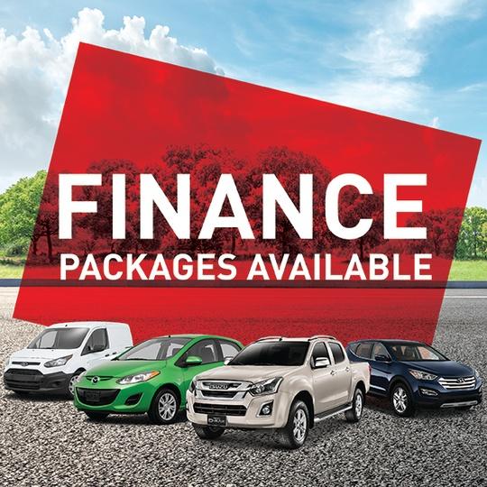 HYUNDAI I45 Premium YF Premium Sedan 4dr Spts Auto 6sp 2.4i [MY11]