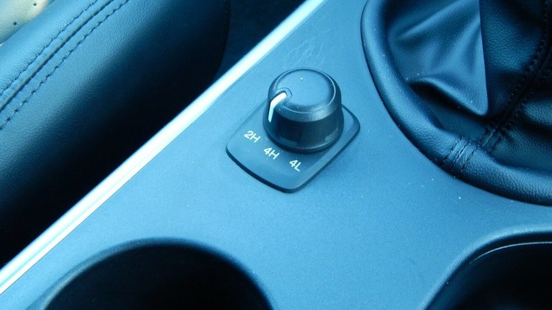 MAZDA BT-50 GT UR GT Utility Dual Cab 4dr Man 6sp 4x4 3.2DT [Jun]