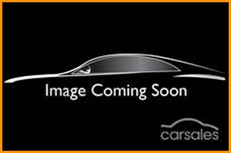 MAZDA CX-5 Maxx KE Series 2 Maxx Wagon 5dr SKYACTIV-Drive 6sp 2.0i (FWD)