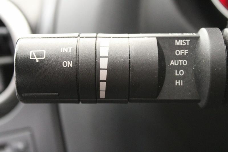 NISSAN DUALIS Ti-L J10 Series 4 Ti-L Hatchback 5dr X-tronic 6sp AWD 2.0i [MY13]