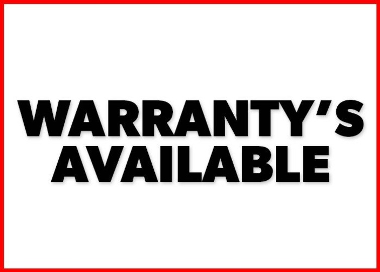 OPEL ASTRA Select AS Select Hatchback 5dr Spts Auto 6sp 1.6T