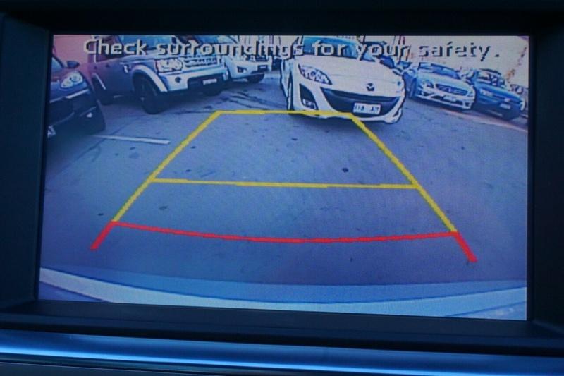 HYUNDAI SONATA PREMIUM LF Premium Sedan 4dr Spts Auto 6sp 2.0T [MY16]