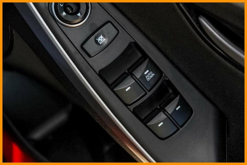 HYUNDAI I30 Active GD Active Tourer 5dr Spts Auto 6sp 1.6DT