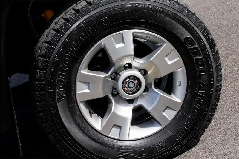 NISSAN PATROL ST GU IV ST Wagon 7st 5dr Auto 4sp 4x4 3.0DT [MY05]