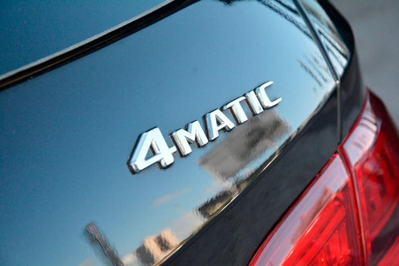 MERCEDES-BENZ GLE350 d W166 d Wagon 5dr 9G-TRONIC 9sp 4MATIC 3.0DT
