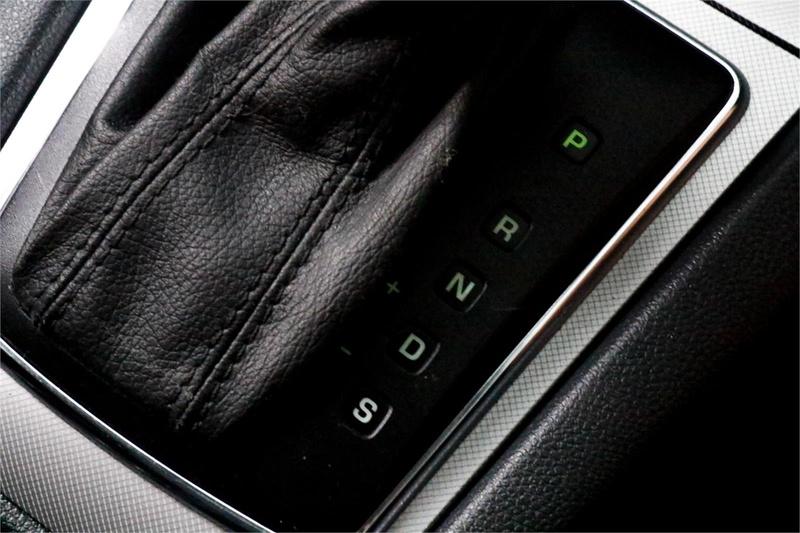 SKODA SUPERB Ambition 3T Ambition Sedan 4dr DSG 7sp 1.8T [Mar]
