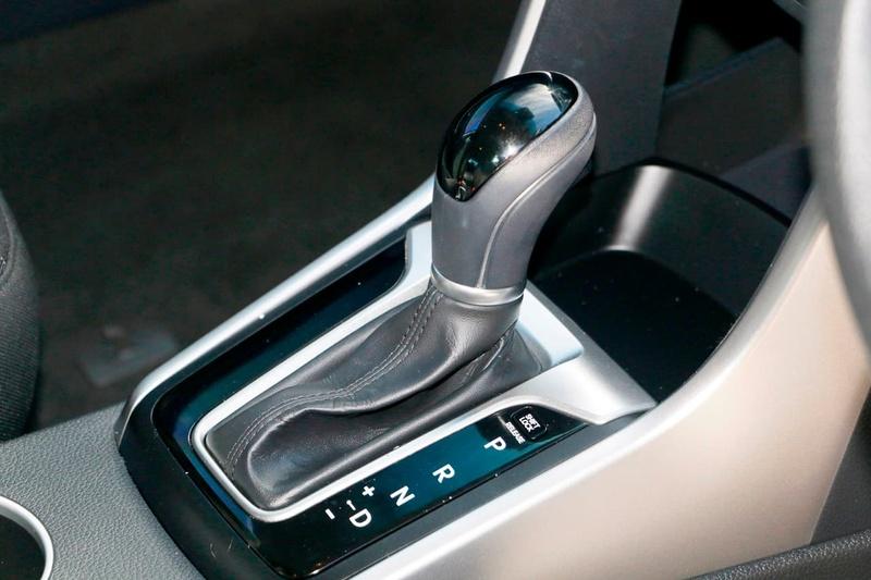 HYUNDAI I30 Active GD Active Hatchback 5dr Spts Auto 6sp 1.8i [May]