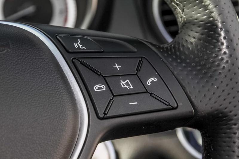 MERCEDES-BENZ C250  C204 Coupe 2dr 7G-TRONIC + 7sp 1.8T
