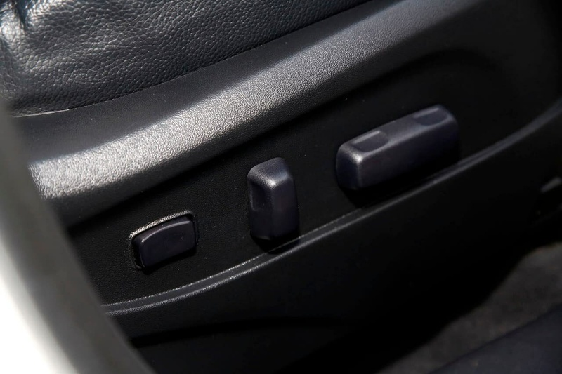 HYUNDAI IX35 Elite LM2 Elite Wagon 5dr Spts Auto 6sp AWD 2.4i
