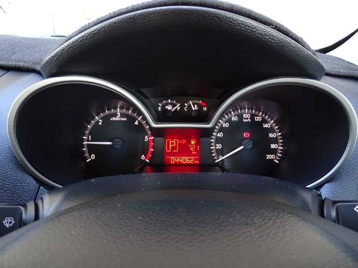 MAZDA BT-50 GT UR GT Utility Dual Cab 4dr Spts Auto 6sp 4x4 3.2DT [Sep]