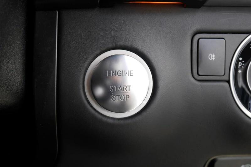 MERCEDES-BENZ ML63 AMG W166 AMG Wagon 5dr SPEEDSHIFT DCT 7sp 4x4 5.5TT