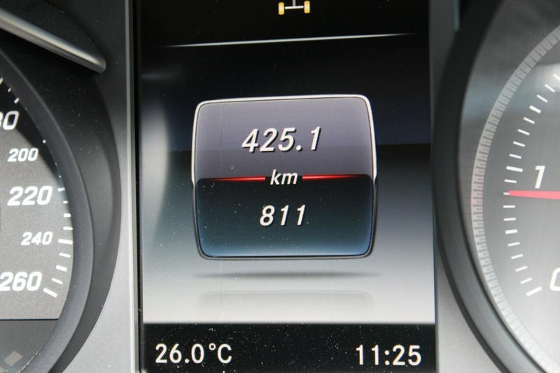 MERCEDES-BENZ X-CLASS X250d 470 X250d Progressive Utility Dual Cab 4dr Spts Auto 7sp 4MATIC 2.3DTT [Dec]