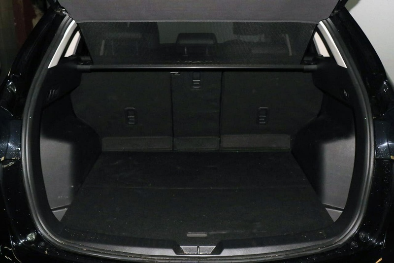 MAZDA CX-5 Akera KE Series Akera Wagon 5dr SKYACTIV-Drive 6sp AWD 2.5i [MY14]