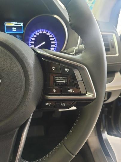 SUBARU OUTBACK 3.6R 5GEN 3.6R. Wagon 5dr CVT 6sp AWD 3.6i [MY18]