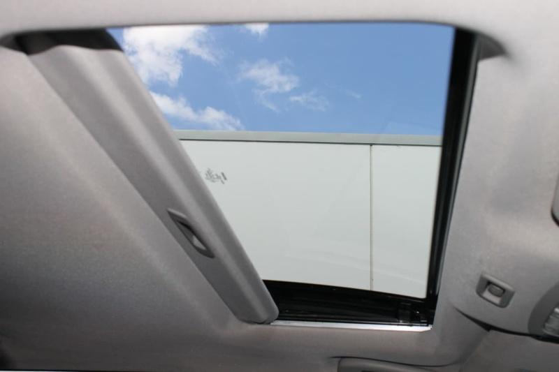 NISSAN PATHFINDER ST-L R52 ST-L Wagon 7st 5dr X-tronic 1sp 4WD 3.5i [MY15]