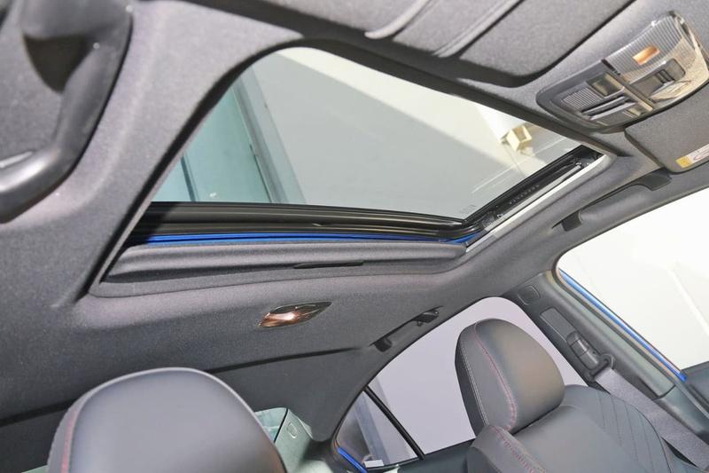 SUBARU WRX Premium V1 Premium. Sedan 4dr Man 6sp AWD 2.0T [MY18]