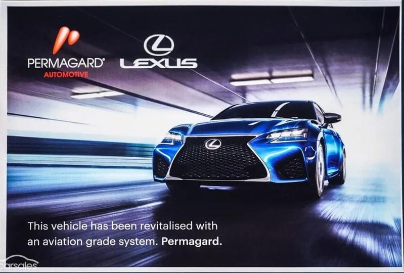 LEXUS NX NX200t AGZ15R NX200t F Sport Wagon 5dr Spts Auto 6sp AWD 2.0T