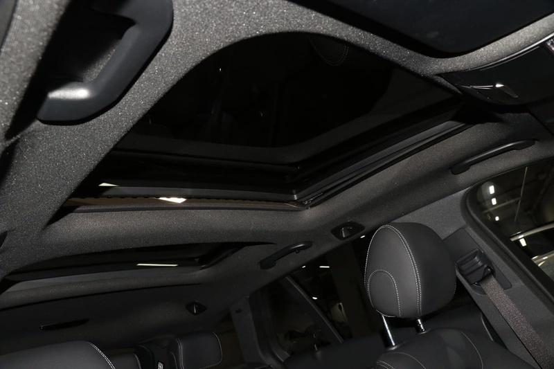 MERCEDES-BENZ C350 e S205 e Estate 5dr 7G-TRONIC + 7sp 2.0T/60kW Hybrid [Jun]