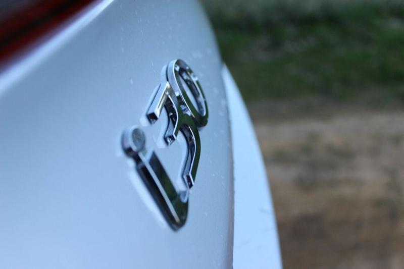 HYUNDAI I30 Go PD Go Hatchback 5dr Spts Auto 6sp 2.0i [MY19]
