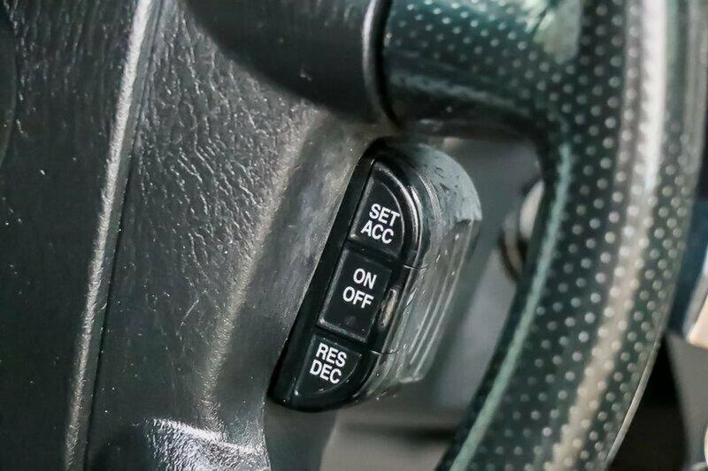 MAZDA BT-50 SDX UN SDX Utility Dual Cab 4dr Auto 5sp 4x4 3.0DT