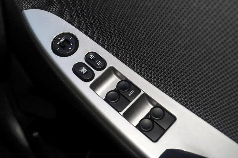 HYUNDAI ACCENT Active RB Active Hatchback 5dr Man 5sp 1.6i