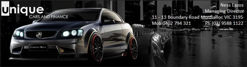 MERCEDES-BENZ ML Classic W163 Classic Wagon 5dr Spts Auto 5sp 4x4 3.7i [MY04]