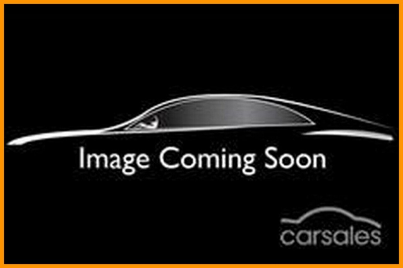 HYUNDAI I30 Active GD3 Series II Active Hatchback 5dr DCT 7sp 1.6DT [MY16]