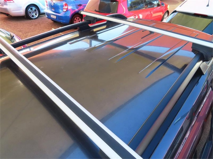 SUBARU LIBERTY 3.6R 5GEN 3.6R Premium. Sedan 4dr Spts Auto 5sp AWD 3.6i [MY10]